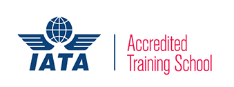 IATA APPROVED TRAINING SCHOOL (ATS)